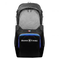Explorer Collection: Back Pack